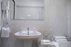 toilette_6