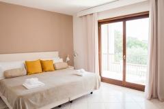 Civico-Zero-Resort-47
