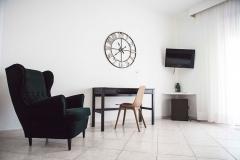 Civico-Zero-Resort-56