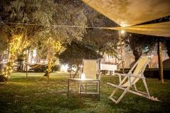 Civico-Zero-Resort-82