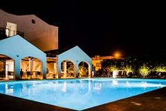 Civico-Zero-Resort-84